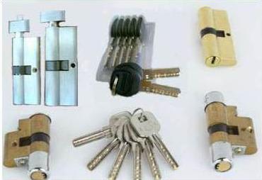 乐虎国际vip88锁配件