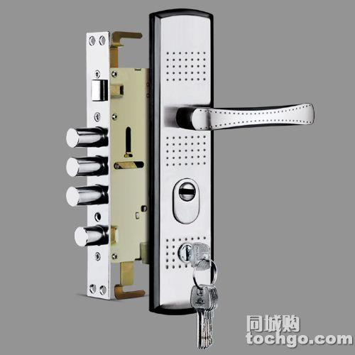 乐虎国际vip88锁
